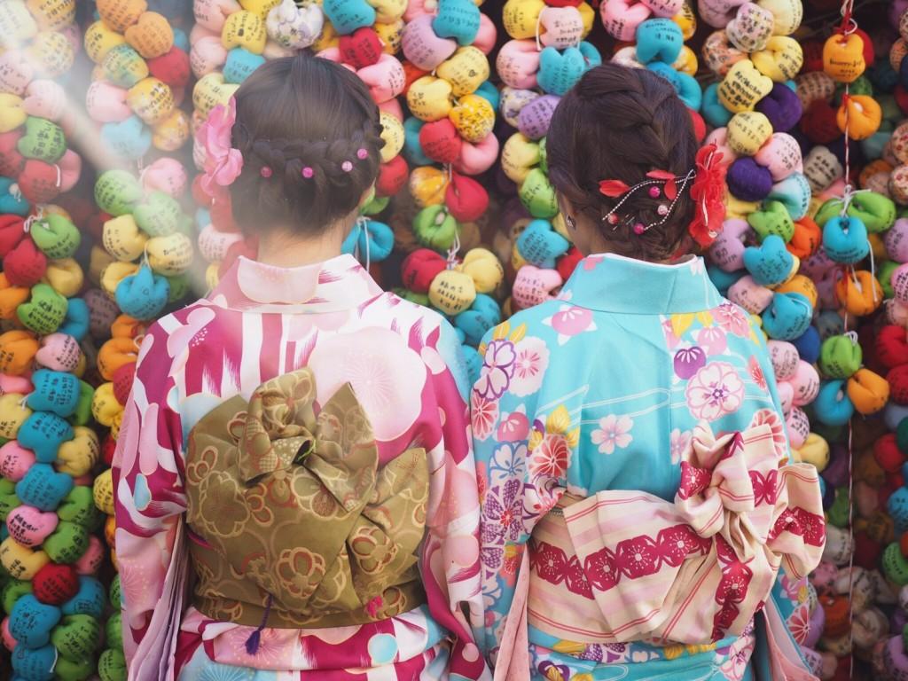 京都も暖かくなってきましたぁ♡2018年3月13日18