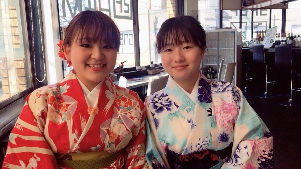 京都も暖かくなってきましたぁ♡2018年3月13日22