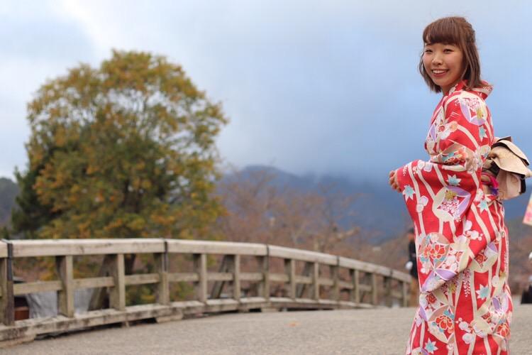 京都も本日、桜の開花宣言で~す❣2018年3月22日2