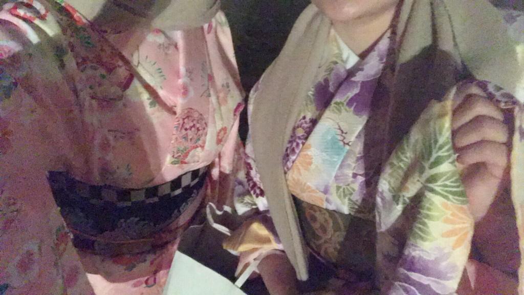 二条城桜まつりライトアップ❣和装の方は入城無料2018年3月23日9