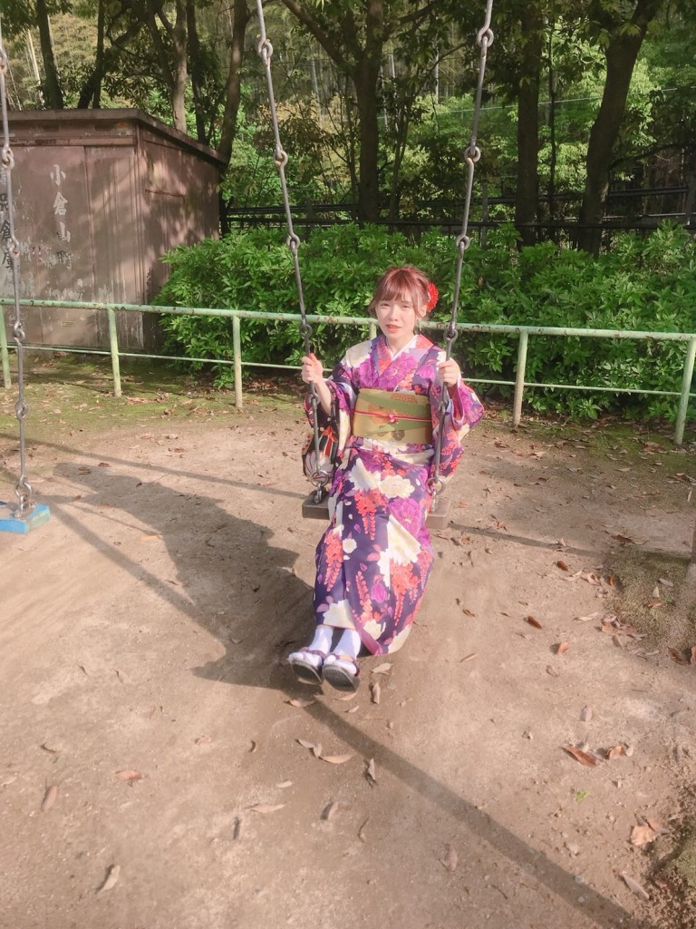 京都三大祭りの一つ「葵祭2018」2018年5月15日5
