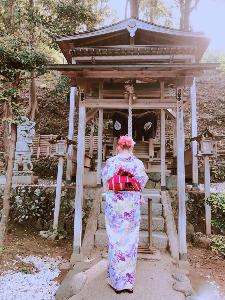 京都三大祭りの一つ「葵祭2018」2018年5月15日9