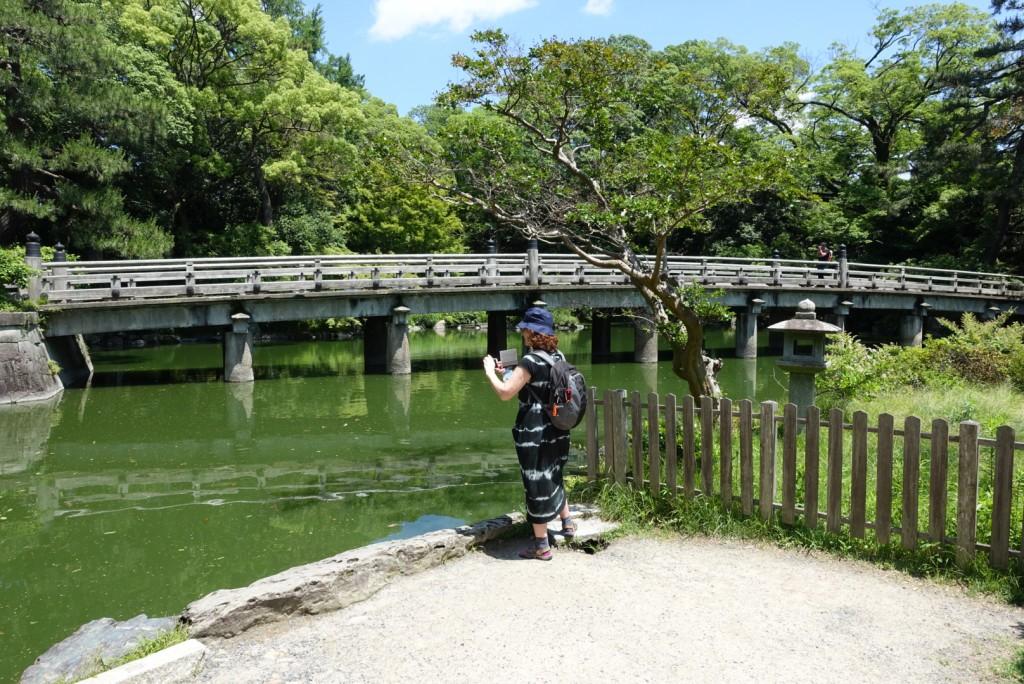 厳島神社(いつくしまじんじゃ)5