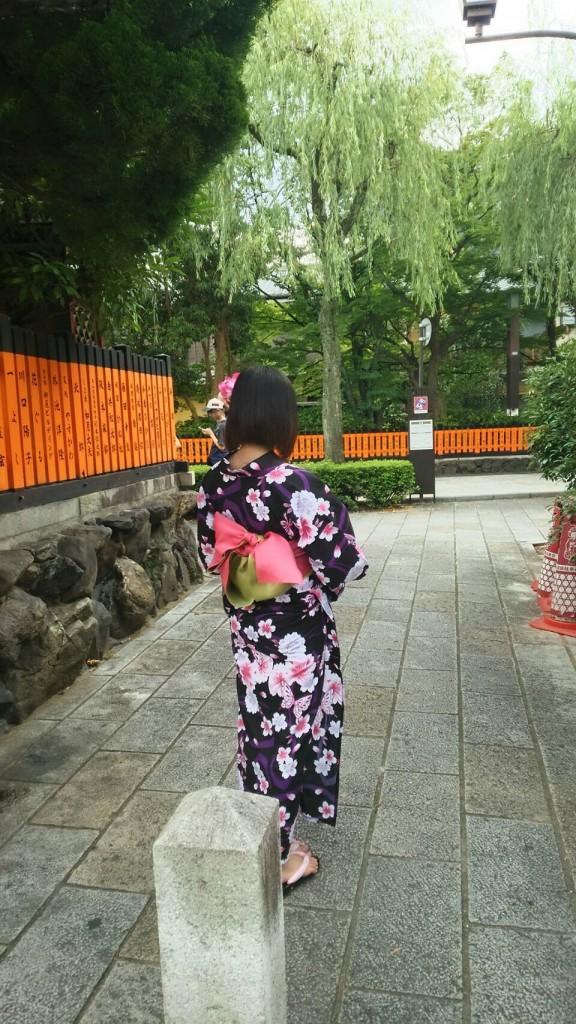 大人気の正寿院「風鈴まつり」2018年7月11日3