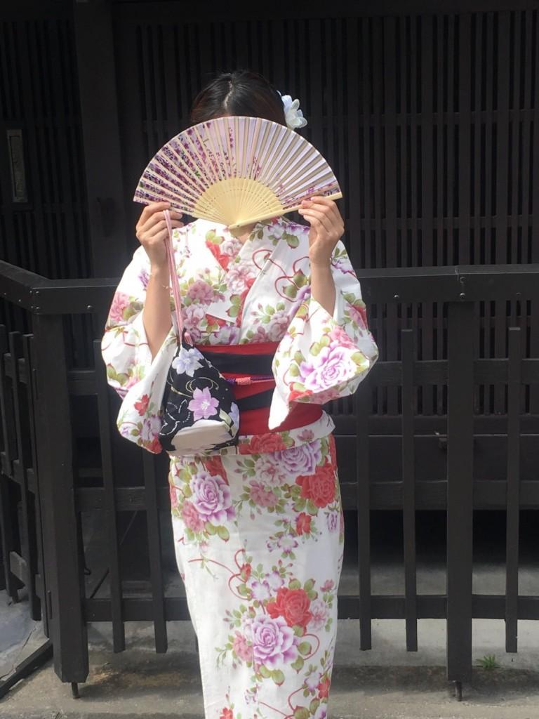 大人気の正寿院「風鈴まつり」2018年7月11日4