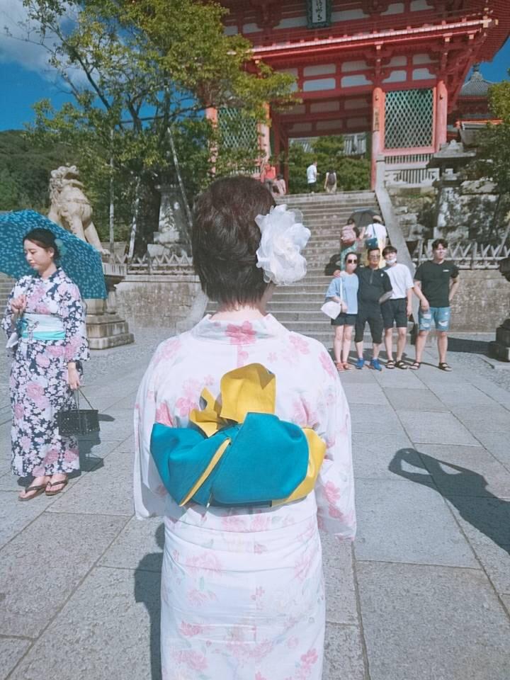 2018祇園祭 後祭 宵山2018年7月23日4