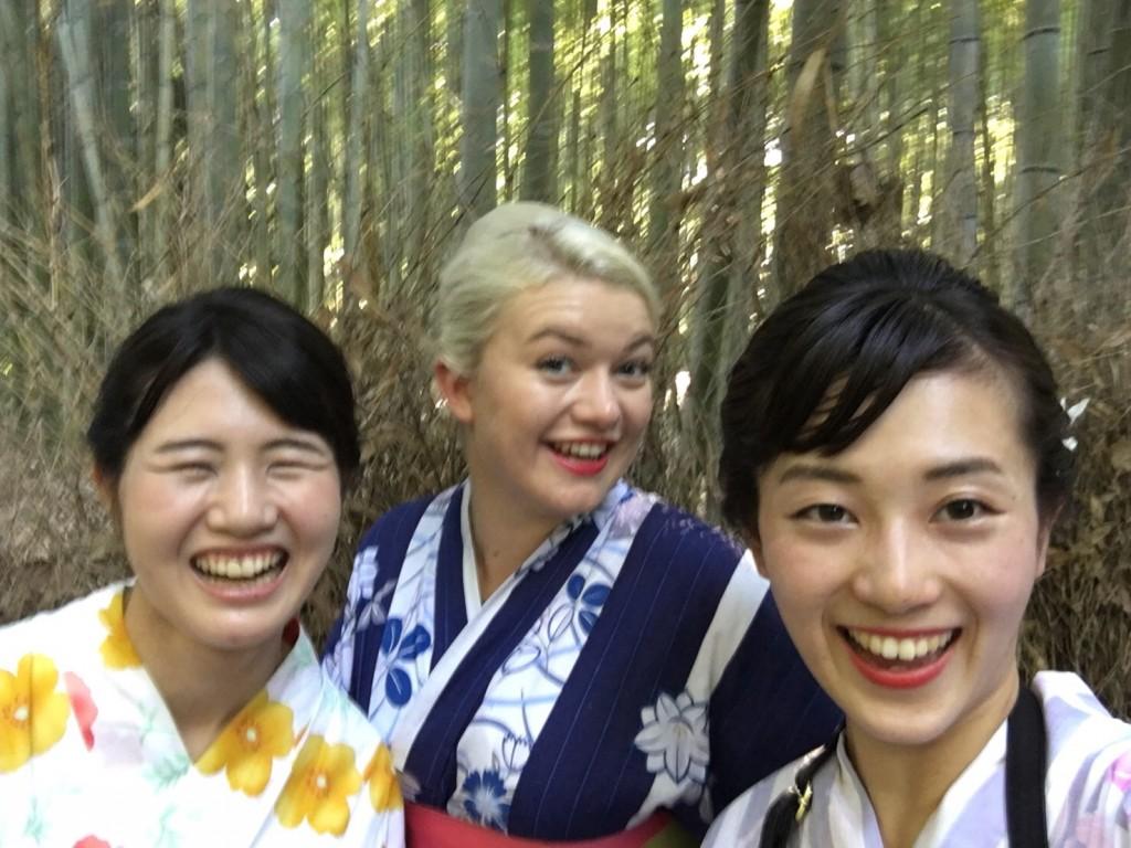 2018祇園祭 後祭 宵山2018年7月23日11