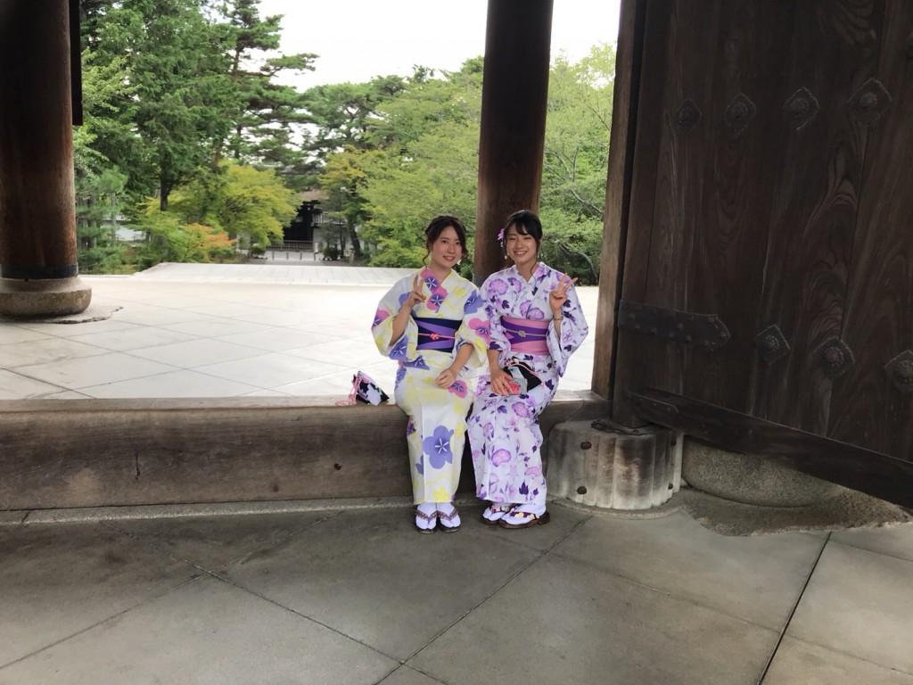 下鴨神社 みたらし祭2018年7月28日8