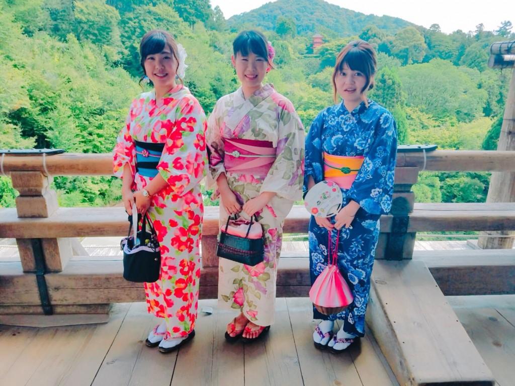 下鴨神社 みたらし祭2018年7月28日13