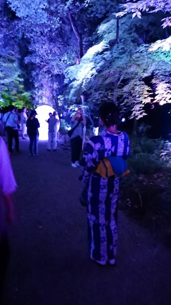 烏丸松原は今日で営業終了で~す❢2018年8月27日7
