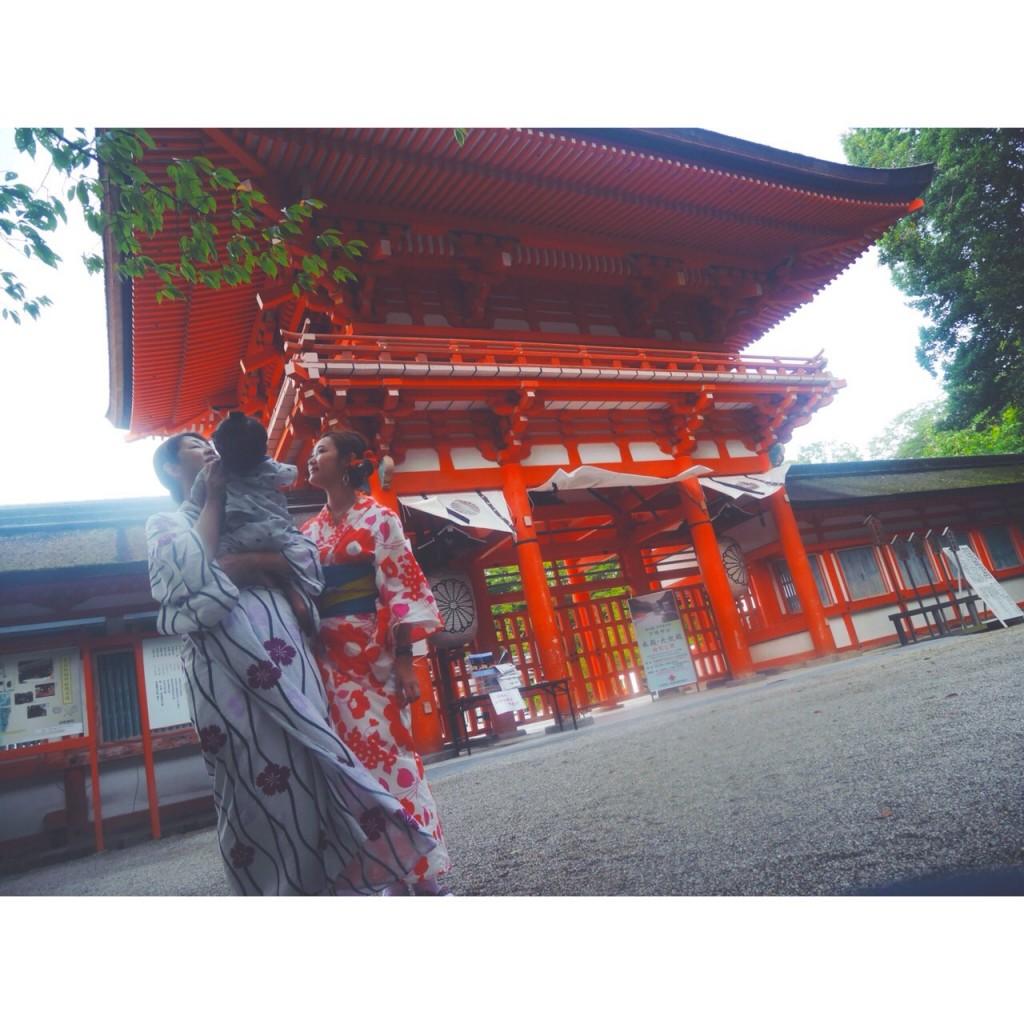 台風にもかかわらずご来店m(._.)m2018年8月23日3