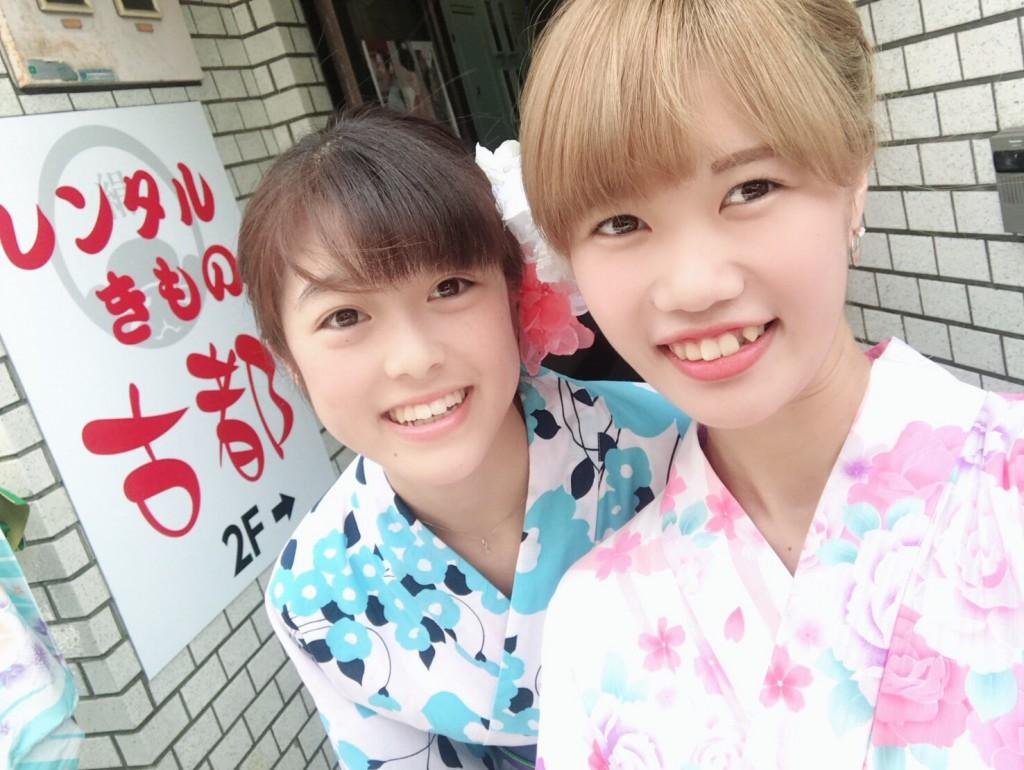 2018びわ湖大花火大会2018年8月7日3