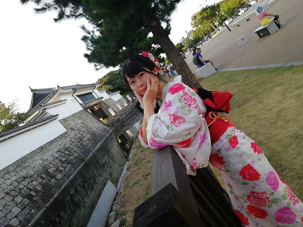 2018びわ湖大花火大会2018年8月7日7