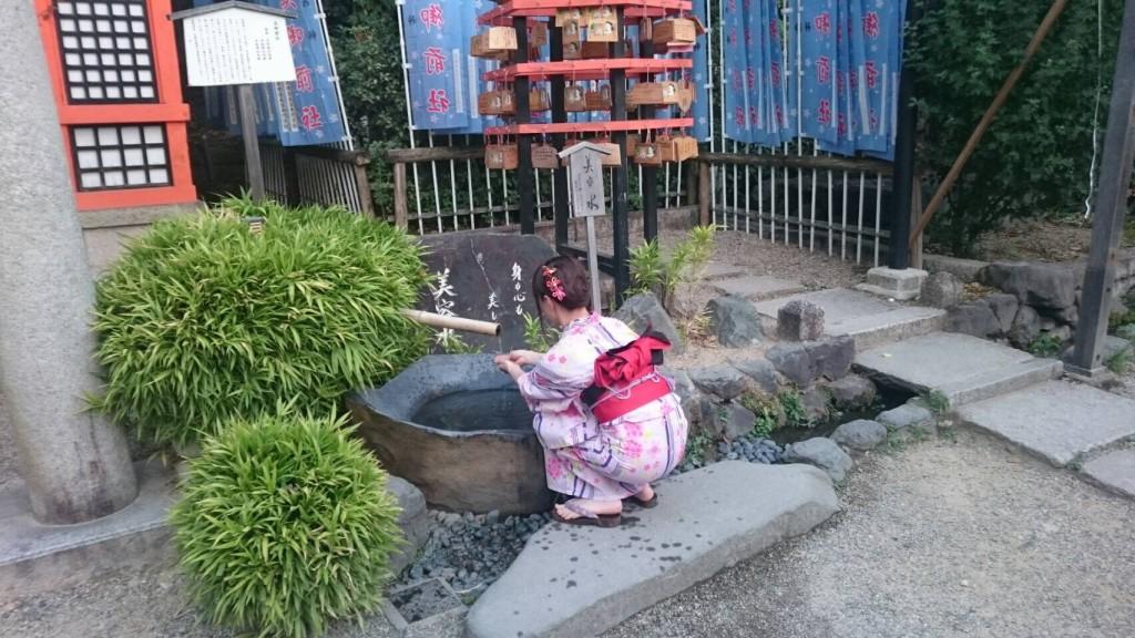 2018びわ湖大花火大会2018年8月7日13