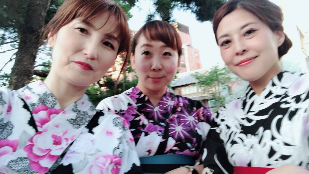 2018びわ湖大花火大会2018年8月7日23
