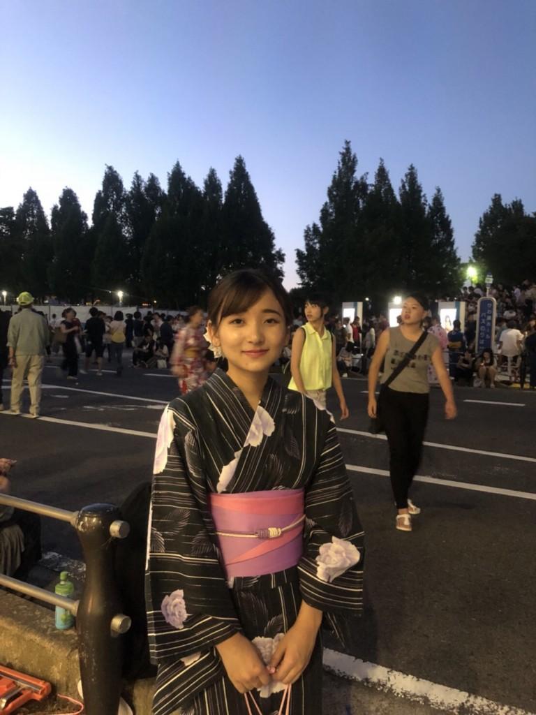 2018びわ湖大花火大会2018年8月7日34
