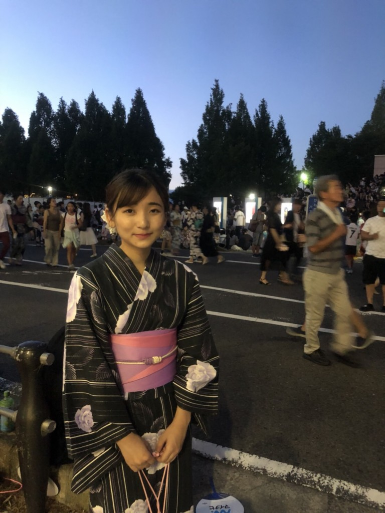 2018びわ湖大花火大会2018年8月7日35