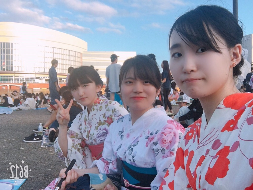 2018びわ湖大花火大会2018年8月7日44