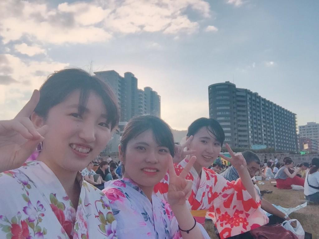 2018びわ湖大花火大会2018年8月7日45