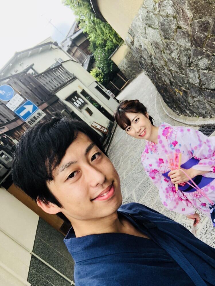 第67回亀岡平和祭 保津川市民花火大会2018年8月11日1