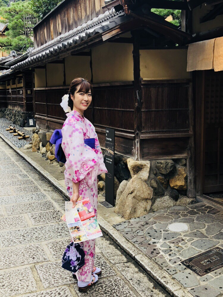 第67回亀岡平和祭 保津川市民花火大会2018年8月11日2