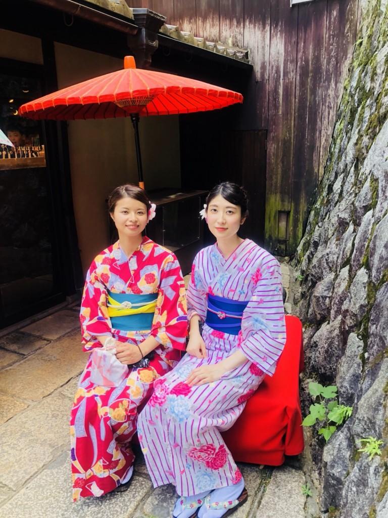 第67回亀岡平和祭 保津川市民花火大会2018年8月11日5