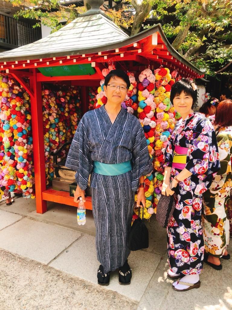 第67回亀岡平和祭 保津川市民花火大会2018年8月11日6