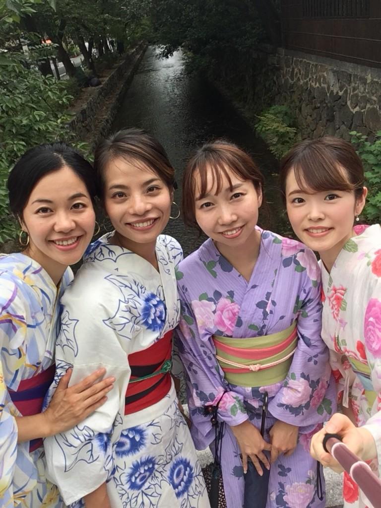 第67回亀岡平和祭 保津川市民花火大会2018年8月11日7