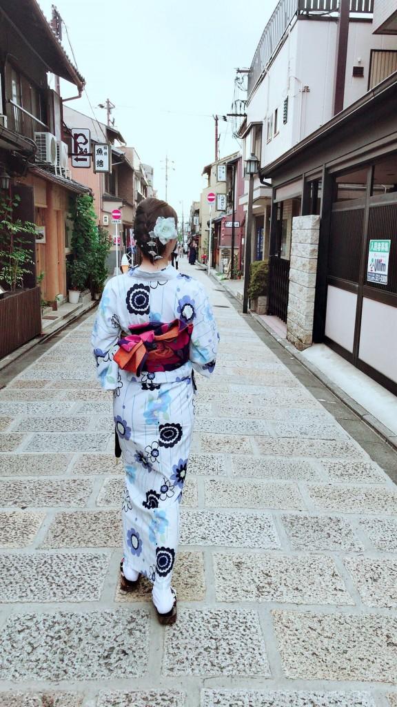 第67回亀岡平和祭 保津川市民花火大会2018年8月11日10