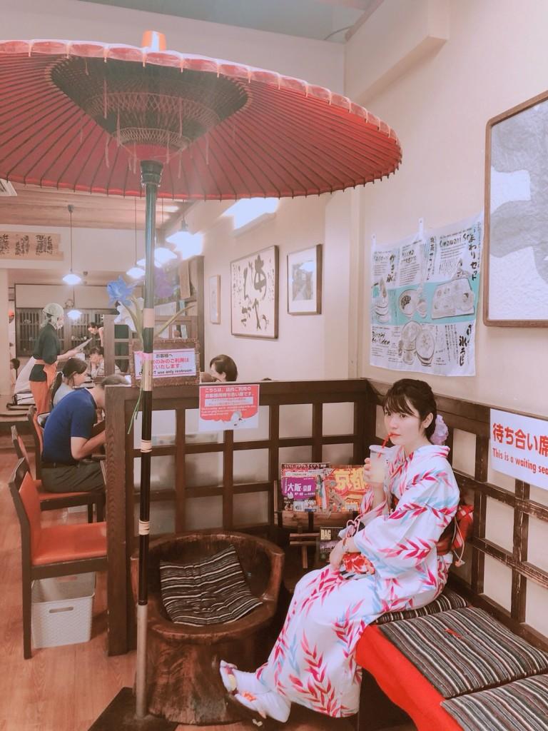 第67回亀岡平和祭 保津川市民花火大会2018年8月11日13