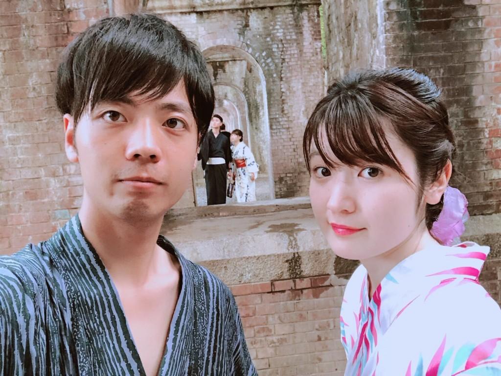 第67回亀岡平和祭 保津川市民花火大会2018年8月11日15