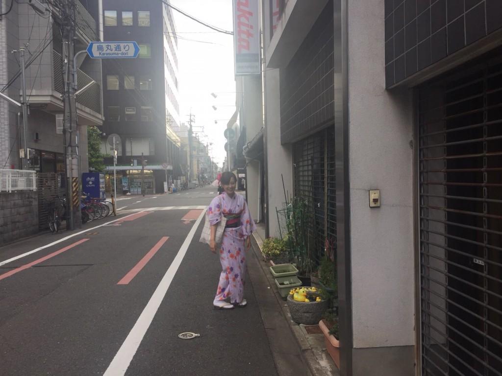 第67回亀岡平和祭 保津川市民花火大会2018年8月11日18