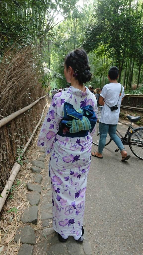 第67回亀岡平和祭 保津川市民花火大会2018年8月11日20