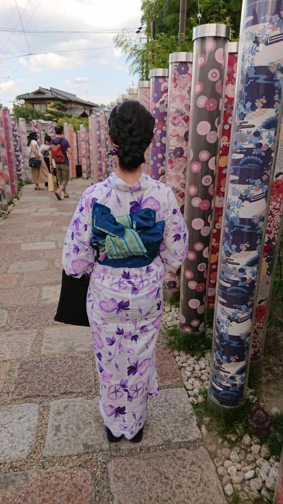 第67回亀岡平和祭 保津川市民花火大会2018年8月11日21