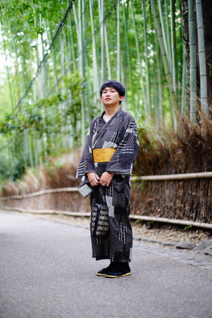 第67回亀岡平和祭 保津川市民花火大会2018年8月11日22