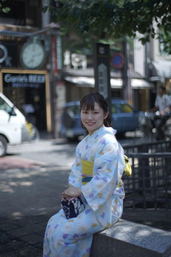 第67回亀岡平和祭 保津川市民花火大会2018年8月11日23