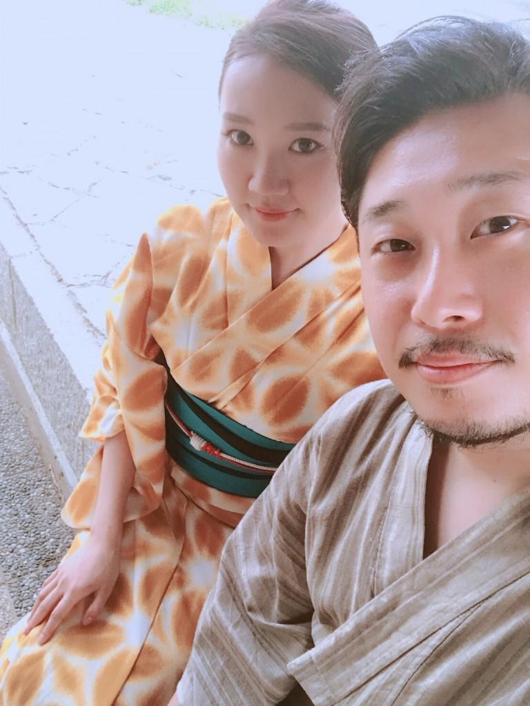 第67回亀岡平和祭 保津川市民花火大会2018年8月11日25