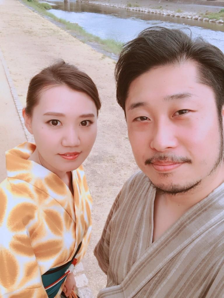 第67回亀岡平和祭 保津川市民花火大会2018年8月11日26
