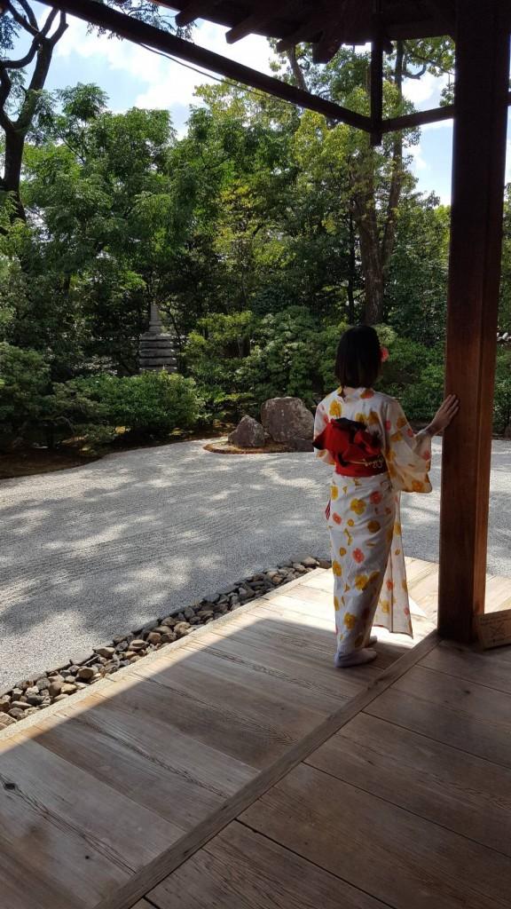 第67回亀岡平和祭 保津川市民花火大会2018年8月11日28