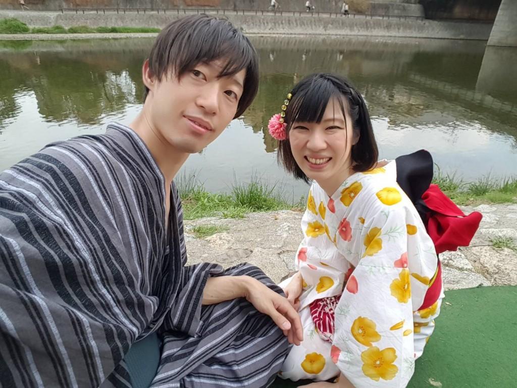 第67回亀岡平和祭 保津川市民花火大会2018年8月11日29