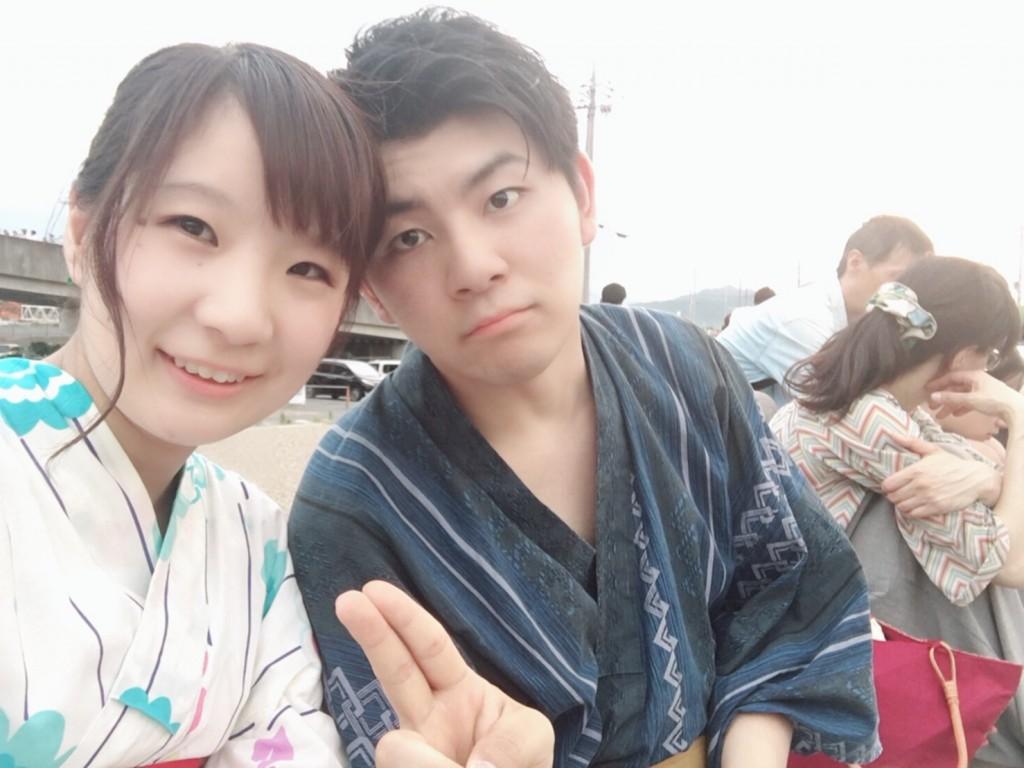 第67回亀岡平和祭 保津川市民花火大会2018年8月11日32