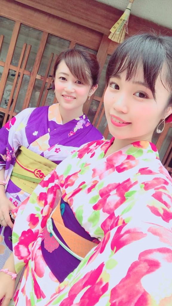 第67回亀岡平和祭 保津川市民花火大会2018年8月11日34