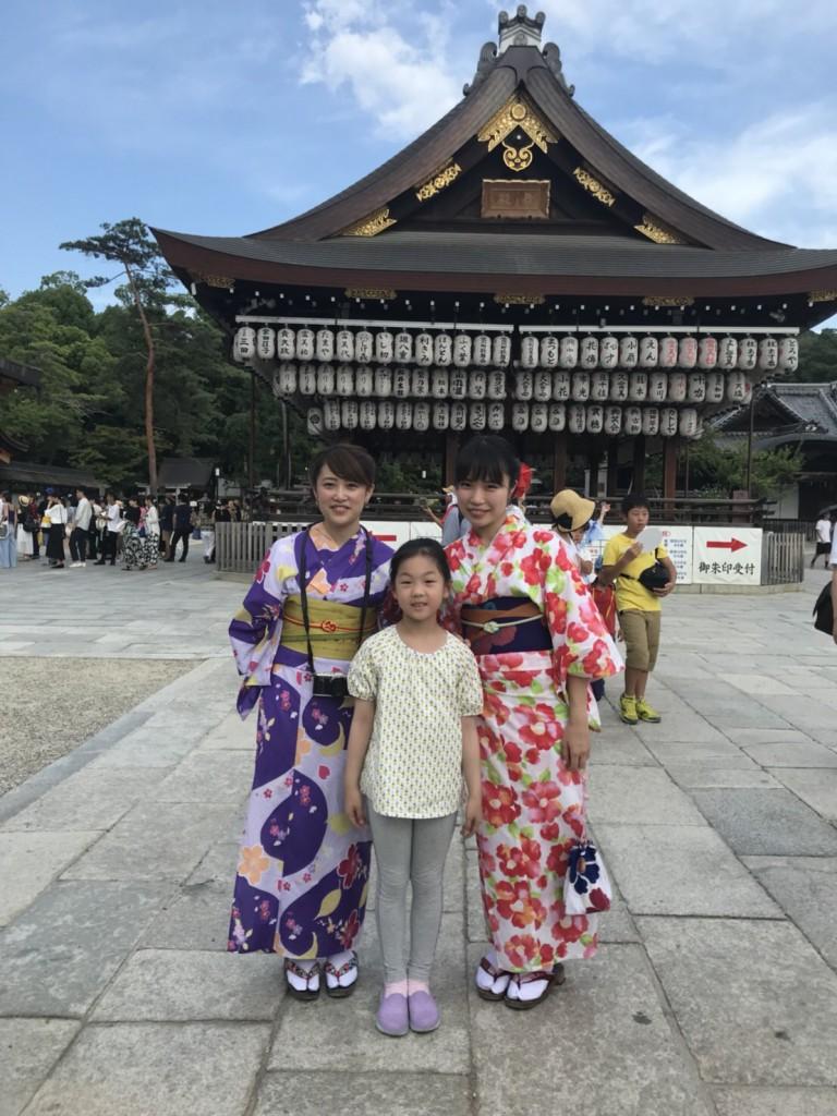 第67回亀岡平和祭 保津川市民花火大会2018年8月11日35