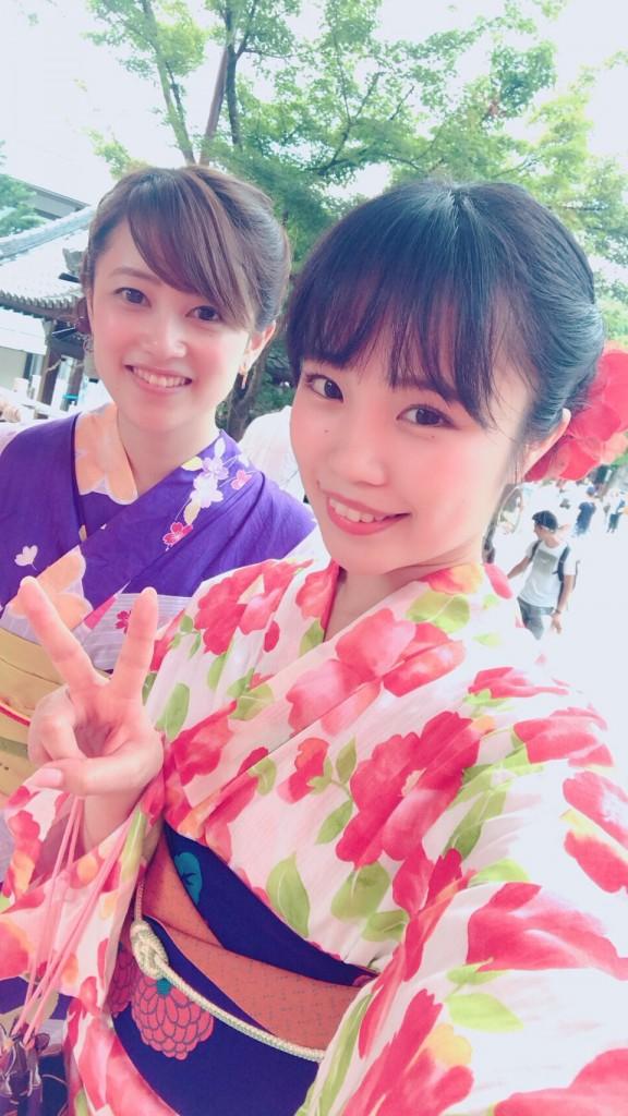 第67回亀岡平和祭 保津川市民花火大会2018年8月11日36