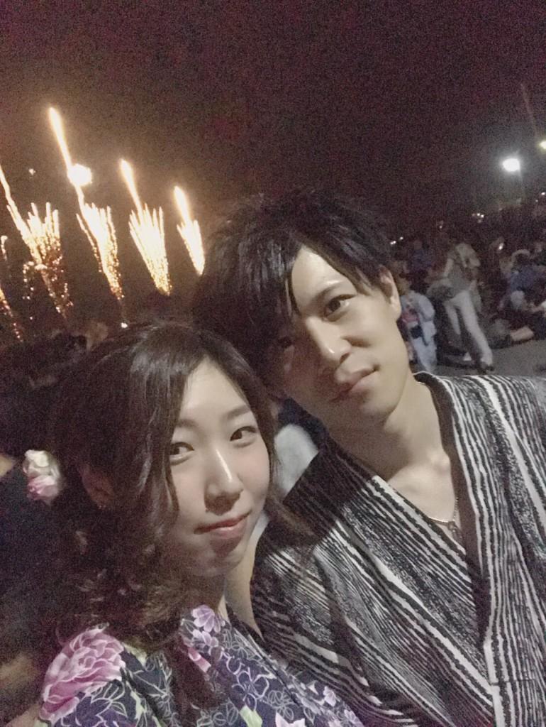 第67回亀岡平和祭 保津川市民花火大会2018年8月11日41