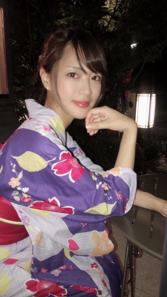 第67回亀岡平和祭 保津川市民花火大会2018年8月11日43