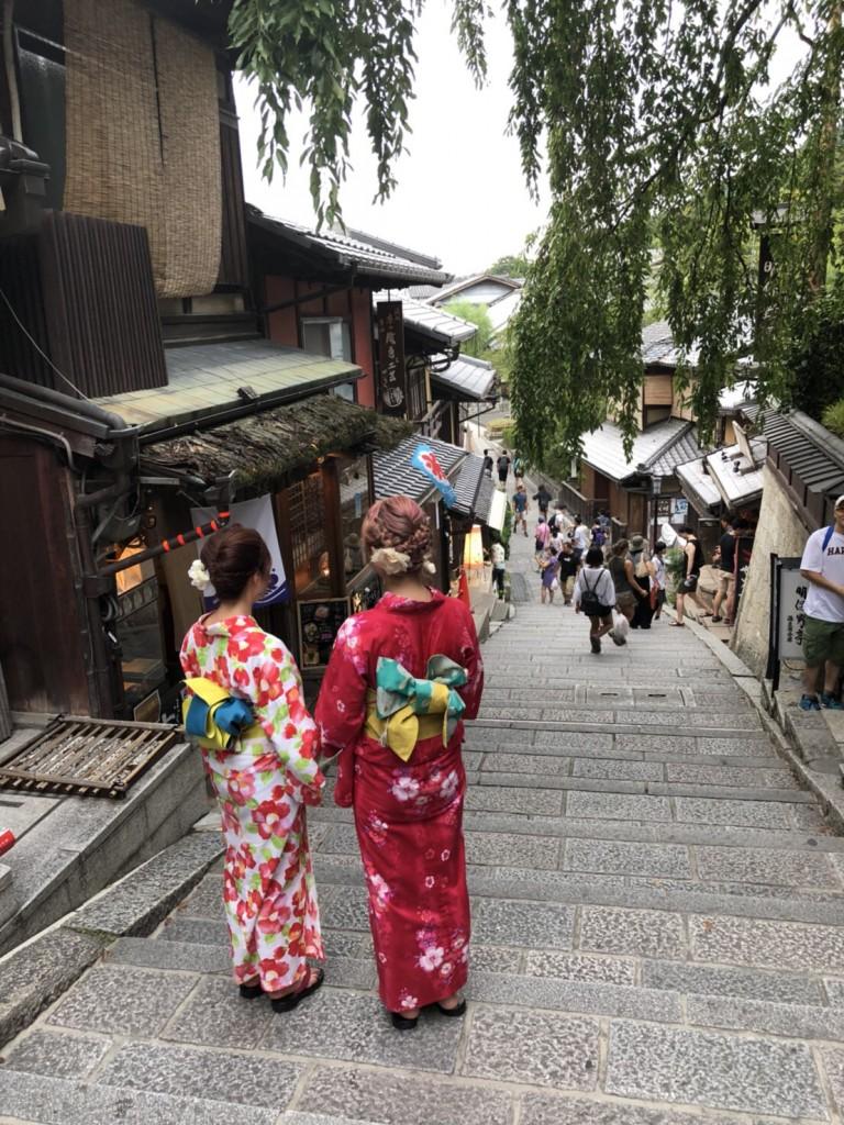 第67回亀岡平和祭 保津川市民花火大会2018年8月11日45