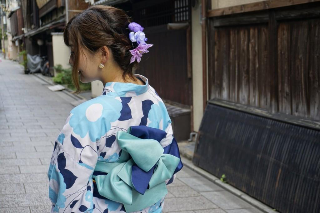 第67回亀岡平和祭 保津川市民花火大会2018年8月11日47
