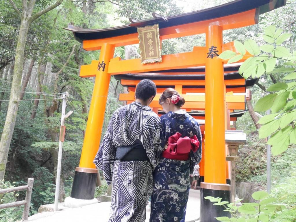 第67回亀岡平和祭 保津川市民花火大会2018年8月11日54
