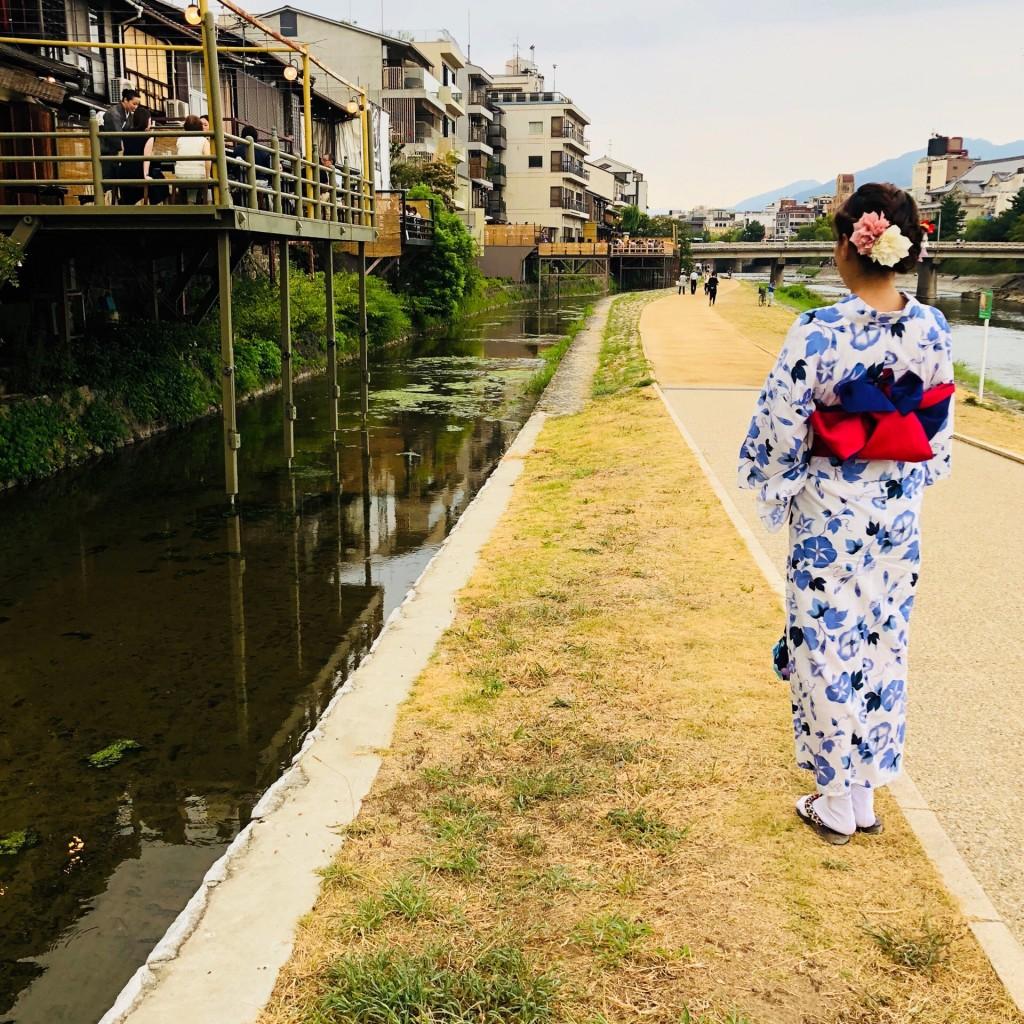第67回亀岡平和祭 保津川市民花火大会2018年8月11日56